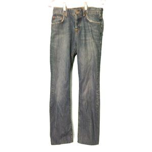 Vintage Lucky Brand Easy Rider Womens Jeans Size 0